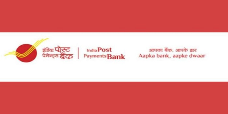 Post Office Bank Opening Time