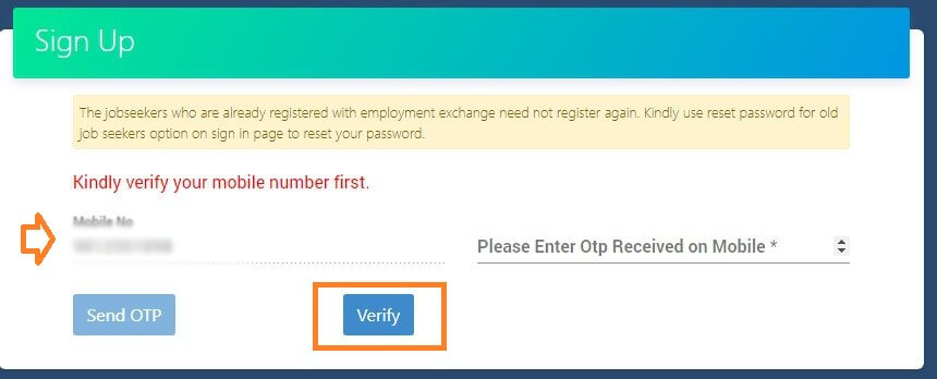 Hrex-Haryana-Register-Form2