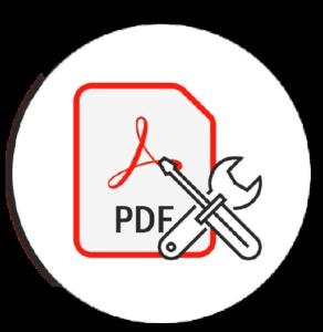 repair pdf 1